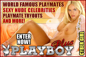 playboy plus picture two